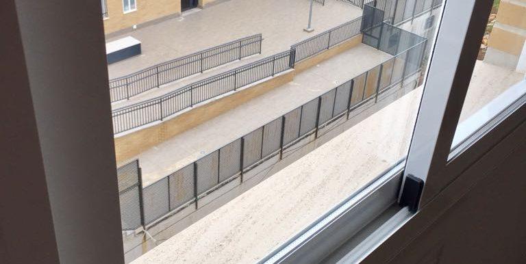 Residencial Los llanos vista interior altecnic promotora constructora