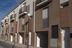 Ribera Tajo duplex almendralejo