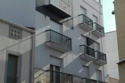 Pisos Don Benito edificio jara altecnic promotora constructora
