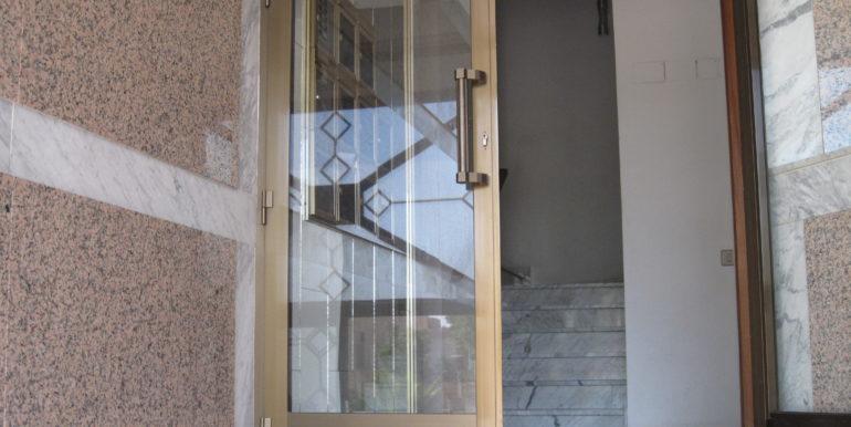 Residencial Bodegones pisos Mérida  10 altecnic_promotora_constructora