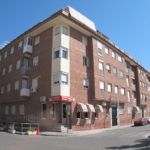 Residencial Bodegones pisos Mérida altecnic_promotora_constructora