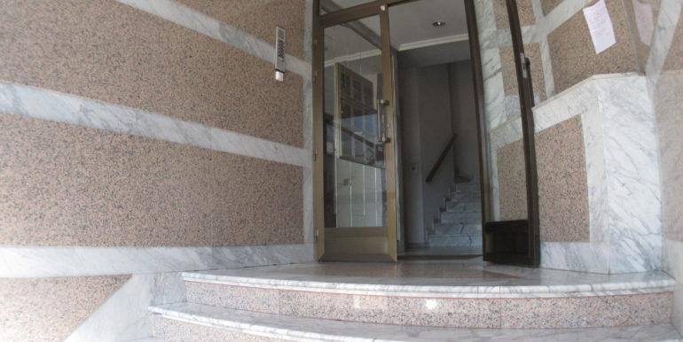 Residencial Bodegones pisos Mérida  9 altecnic_promotora_constructora