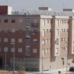 viviendas 2 y 3 dormitorios Residencial Espliego Mérida