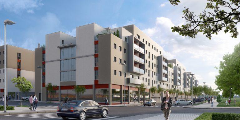 3a-fase-residencial-campus altecnic promotora constructora
