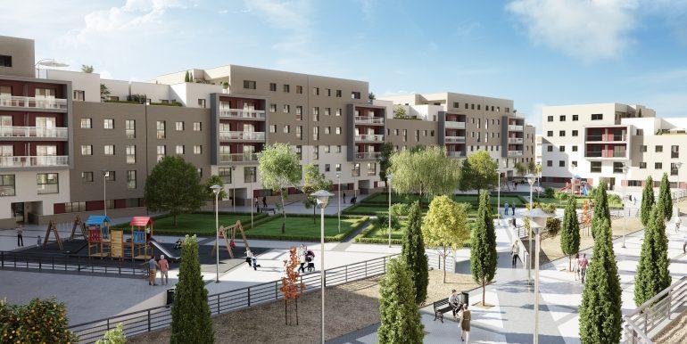 campus_residencial_fase3__altecnic altecnic promotora constructora